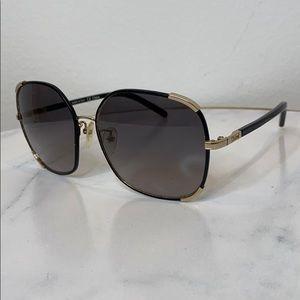 Chloé Sunglasses